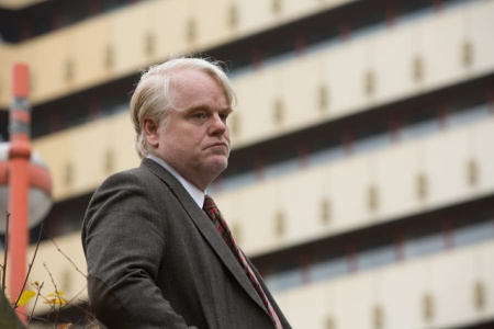 A Most Wanted Man still 2