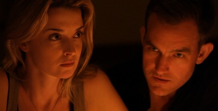 Coherence still 3 _em and kev_
