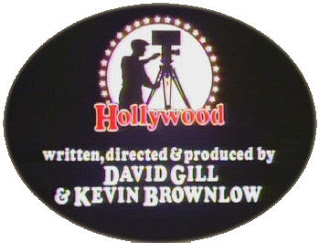 hollywood-logo_copy_1