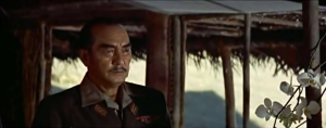 Sessue Hayakawa The Bridge on the River Kwai