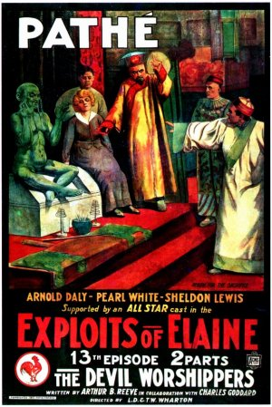 The_Exploits_of_Elaine