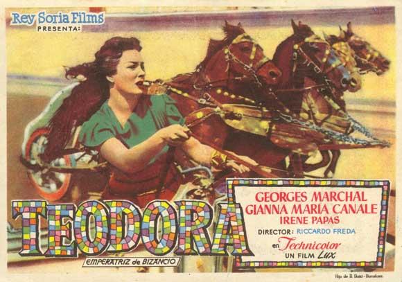 theodora-slave-empress-movie-poster-1954-1020523032