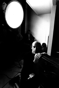 Richard-Lester-behind-camera