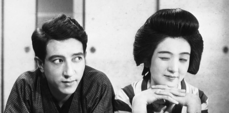 the-bride-talks-in-her-sleep-hanayome-no-negoto-1933-gosho-cov932-932x460