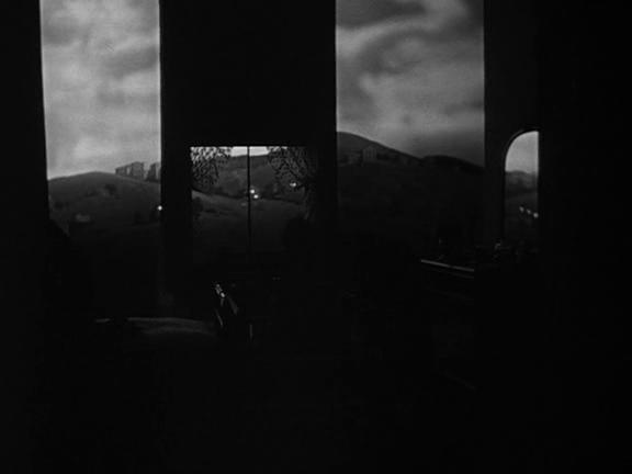 vlcsnap-2014-08-10-12h05m20s91