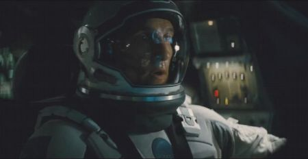 Interstellar-Trailer-2
