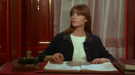 whats-new-pussycat-francoise-hardy-4
