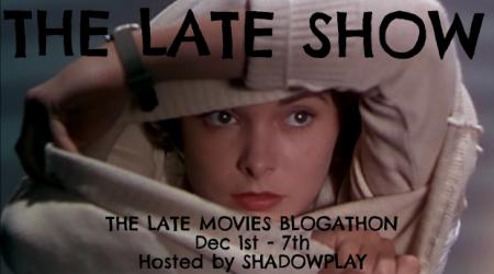 lateshow1