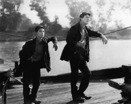 steamboatbiljnr