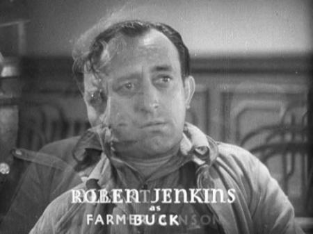 farmbuck