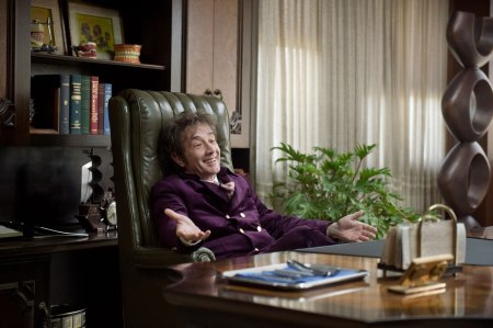 inherent-vice-image-martin-short