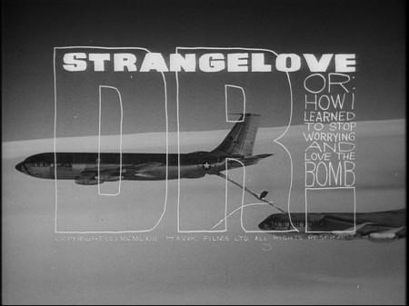 dr-strangelove-theredlist