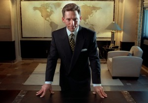 going-clear-miscavige-jpg