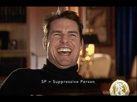goingTom-Cruise-640x480