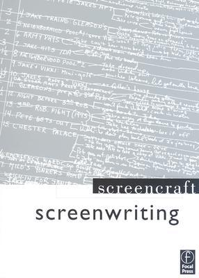 screencraft