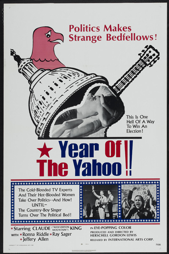 year-of-the-yahoo-movie-poster-1972-1020429076