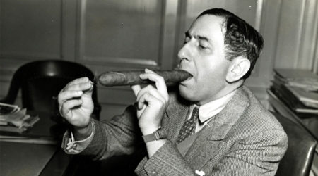 ernst-lubitsch-thats-one-big-stogie