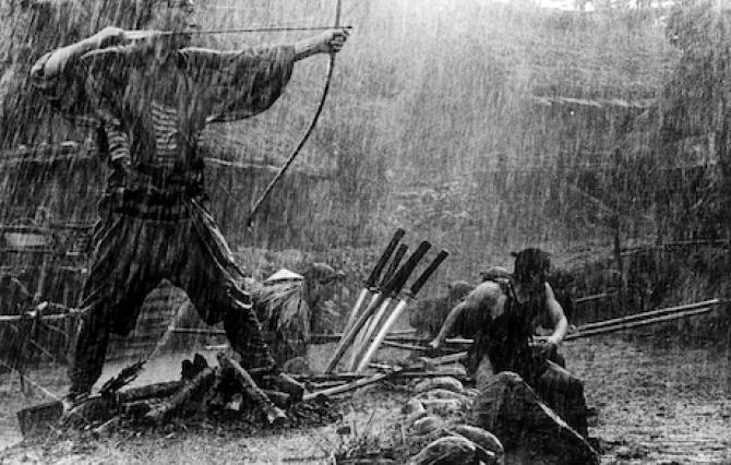 seven-samurai-bfi-00m-g0a