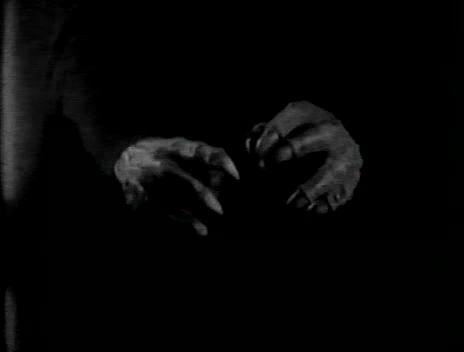 vlcsnap-2016-01-01-11h57m05s161