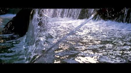 vlcsnap-2016-01-01-12h36m30s212