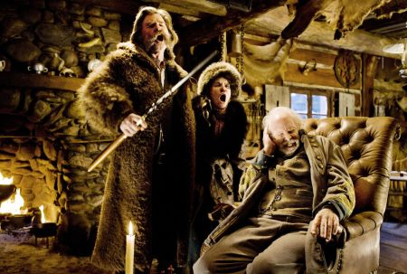 Hateful-Eight-1200