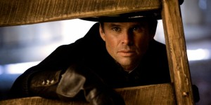 hateful-eight-reviews-walton-goggins