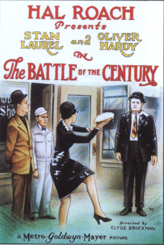 battle-poster