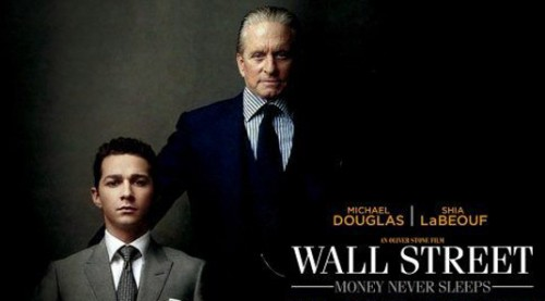 wall-street-2-money-never-sleeps-poster-500x277