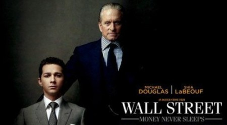 wall-street-2-money-never-sleeps-poster-500x277