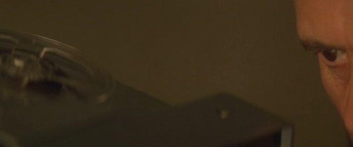 vlcsnap-2016-04-12-14h58m48s211