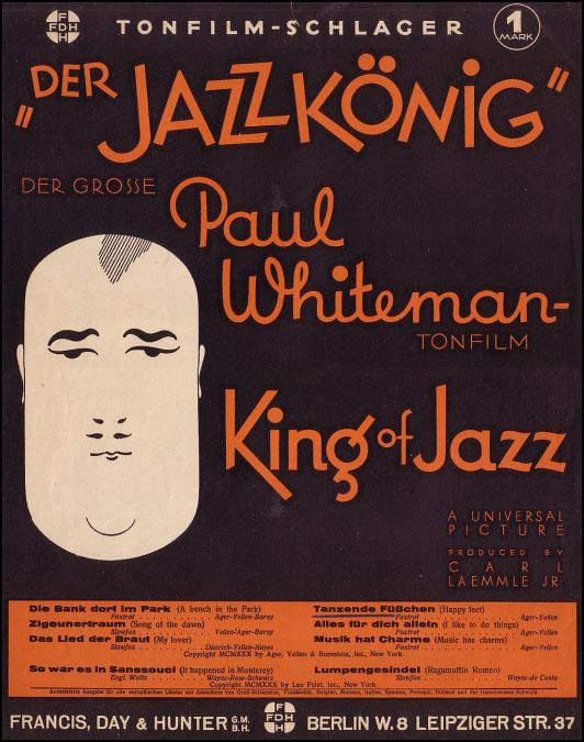 jazzkonig-big