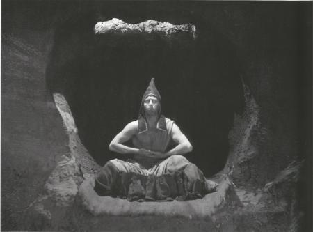 buddhas5