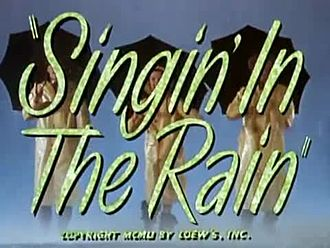 Singin'_in_the_Rain_trailer_(1952).webm