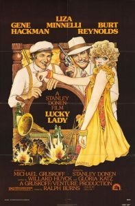 Lucky_lady_poster