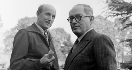 michael-powell-emeric-pressburger