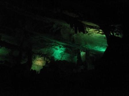 penn-s-cave