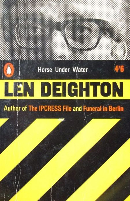 deighton-len-horse-under-water-7687-p