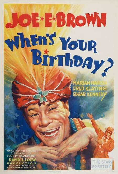 poster-whens-your-birthday_01
