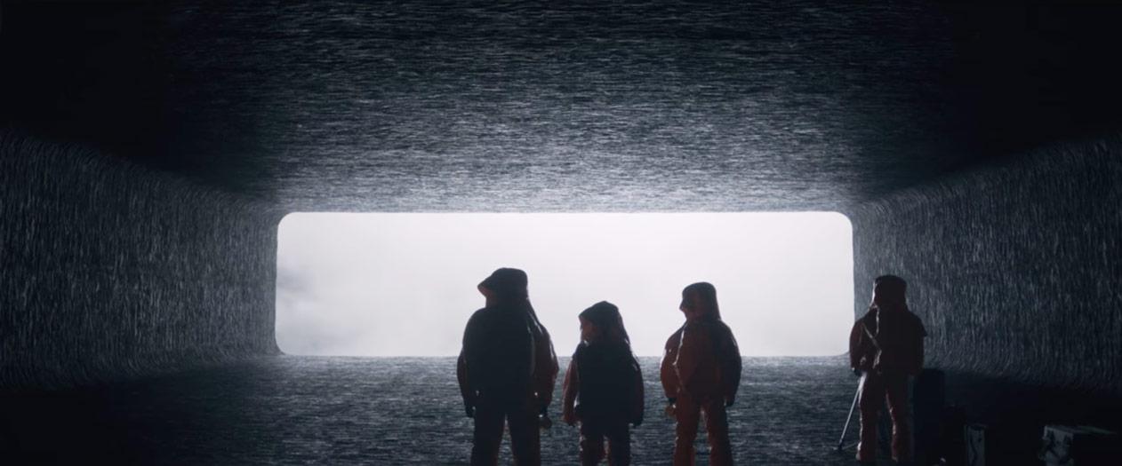sci-fi-film-arrival
