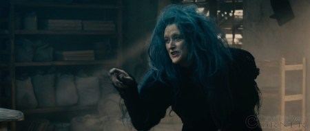 into-the-woods-movie-screenshot-meryl-streep-witch-11