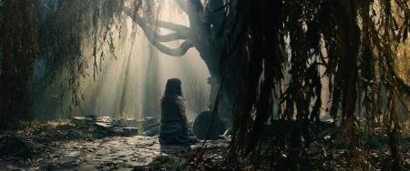 into-the-woods-movie-teaser-screenshot-cinderella1