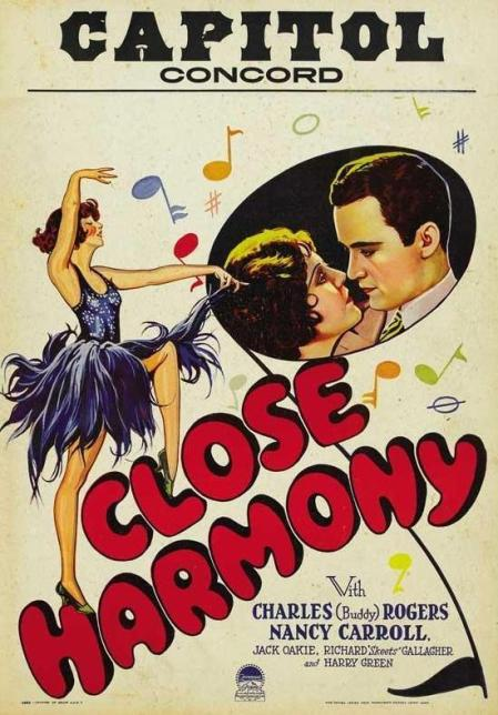 close_harmony-313244635-large