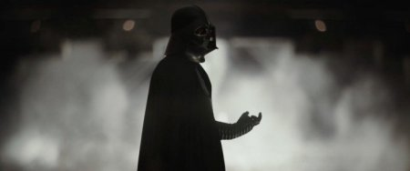 rogue-one-a-star-wars-story-international-trailer-2-darth-vader-700x293