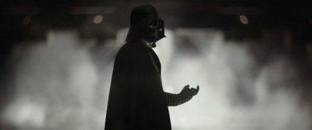 rogue-one-a-star-wars-story-international-trailer-2-darth-vader-700x293