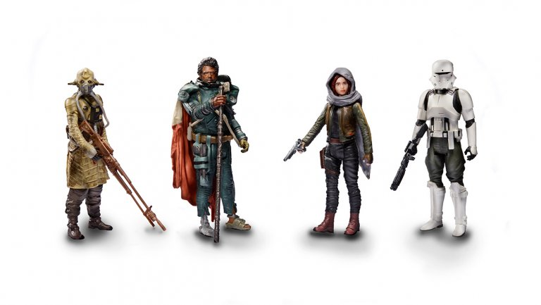 rogue-one-entertainment-jedha-4-pack-1