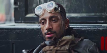 rogue-one-riz-ahmed-bodhi-rook