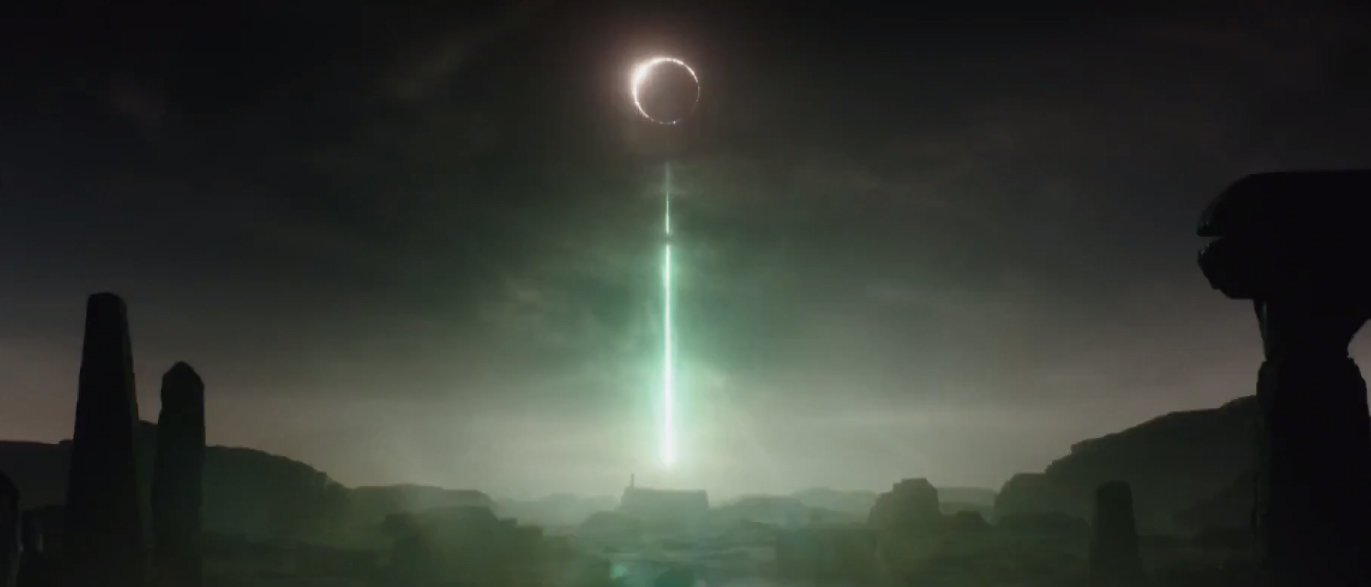 rogueone-deathstar-dust-laser