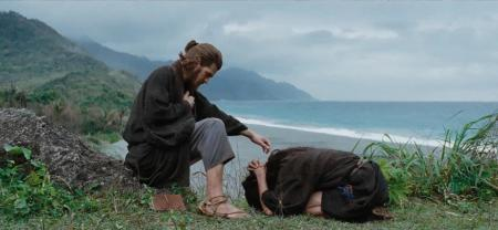 silence-garfield-scorsese