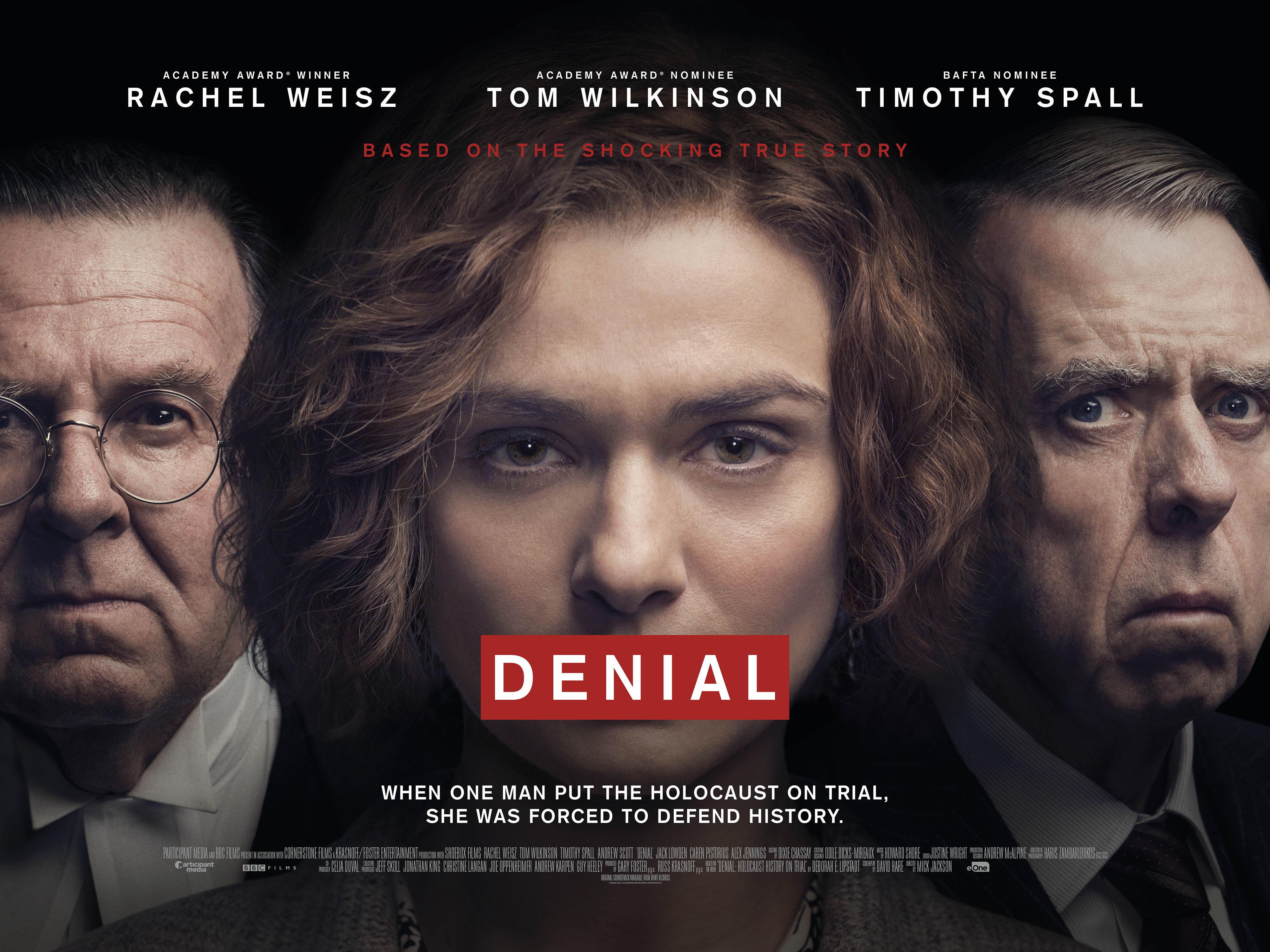 denial-uk-quad