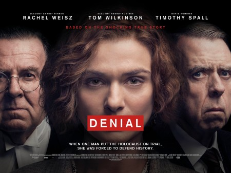 denial-uk-quad